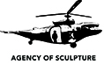 Agency of Sculpture
