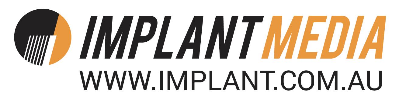 Implant Media