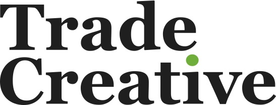 Trade Creative