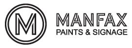 Manfax Paints