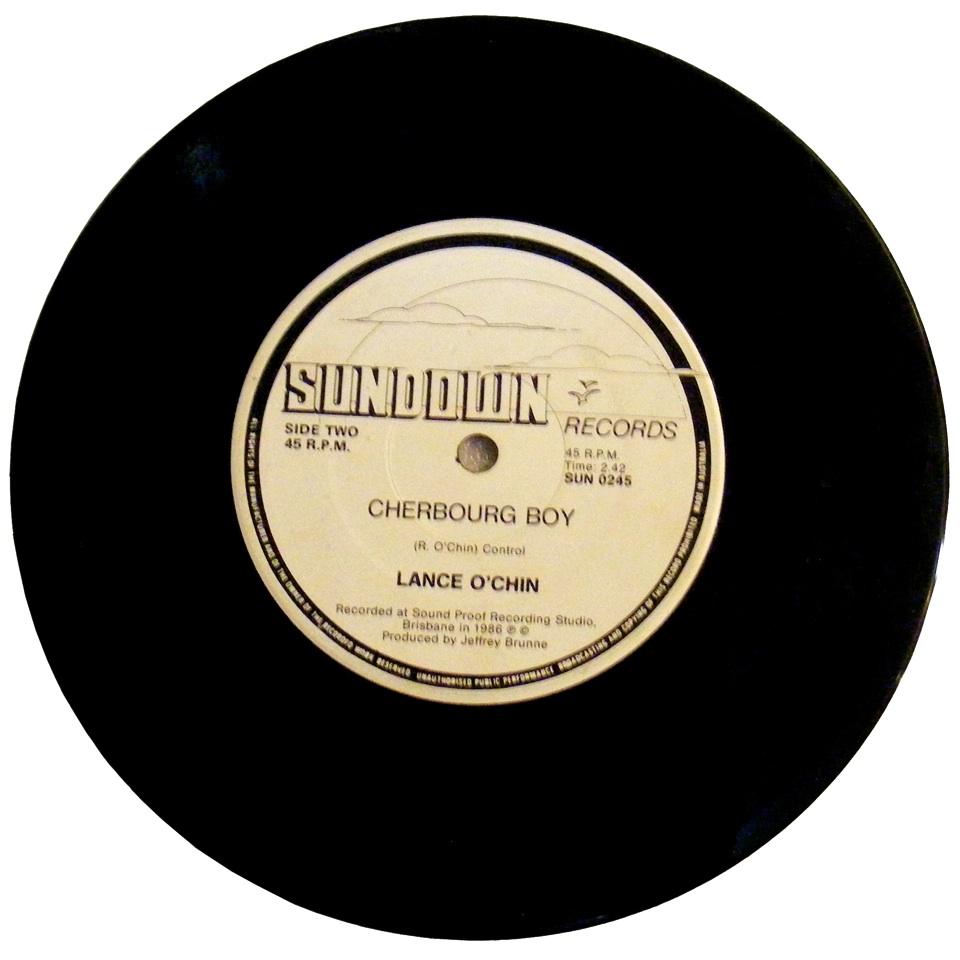 cherbourg-boy-record_1986