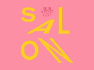 https://www.pbsfm.org.au/sites/default/files/images/2018-salon-design-light-pink.jpg