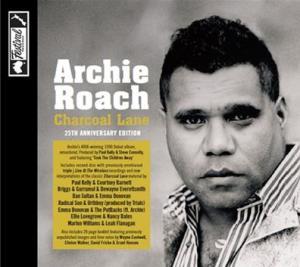 https://www.pbsfm.org.au/sites/default/files/images/Archie%20Roach%20-%20Charcoal%20Lane%20PBS%20FM.jpg