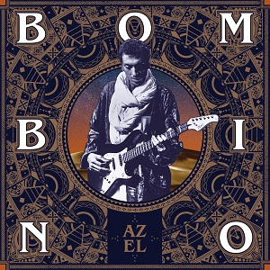 https://www.pbsfm.org.au/sites/default/files/images/BOMBINO_AZEL.jpg
