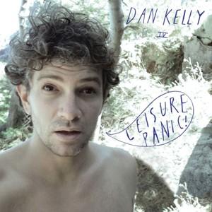 https://www.pbsfm.org.au/sites/default/files/images/Dan-Kelly%20Leisure-Panic%20PBS%20FM.jpg