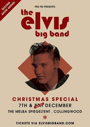 https://www.pbsfm.org.au/sites/default/files/images/Elvis_Christmas_2018.jpg