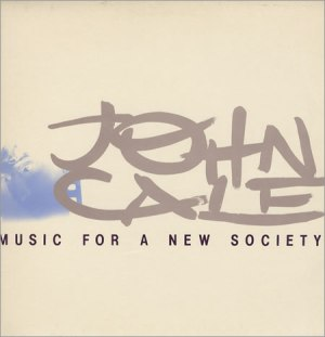 https://www.pbsfm.org.au/sites/default/files/images/Music_For_A_New_Society_PBS_FM.jpg
