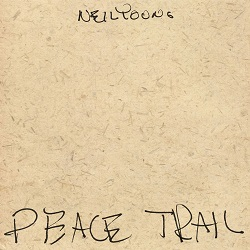 https://www.pbsfm.org.au/sites/default/files/images/NeilYoung_PeaceTrail.jpg