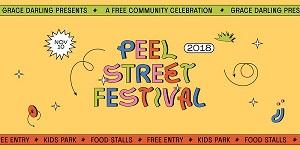 https://www.pbsfm.org.au/sites/default/files/images/Peel St Festival 300w.jpg