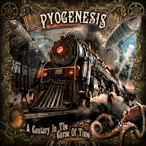 https://www.pbsfm.org.au/sites/default/files/images/Pyogenesis%20-%20A%20Century%20In%20The%20Curse%20Of%20Time%20PBS%20FM.jpg