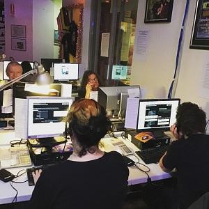 https://www.pbsfm.org.au/sites/default/files/images/Rad Fest Phone Room actual 2018.jpg