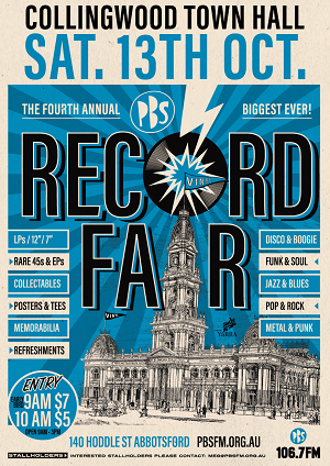 https://www.pbsfm.org.au/sites/default/files/images/RecordFair-WebS.png