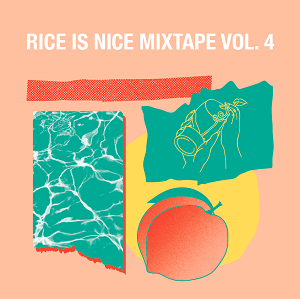 https://www.pbsfm.org.au/sites/default/files/images/Rice%20isNice_0.png
