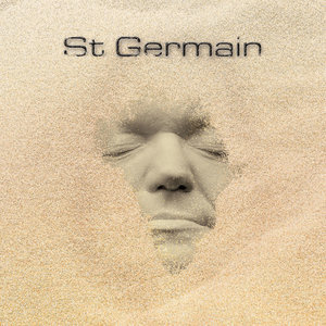 https://www.pbsfm.org.au/sites/default/files/images/St%20Germain.jpg