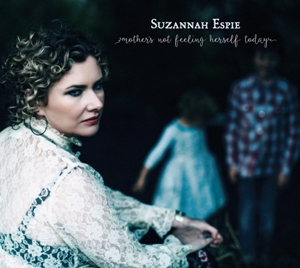 https://www.pbsfm.org.au/sites/default/files/images/Suzannah%20Espie%20-%20Mother's%20Not%20Feeling%20Herself%20Today%20PBS%20FM.jpg