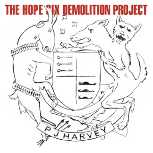 https://www.pbsfm.org.au/sites/default/files/images/The_Hope_Six_Demolition_Project.jpg
