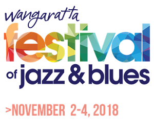 https://www.pbsfm.org.au/sites/default/files/images/Wangaratta Festival of Jazz & Blues.png