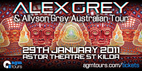 http://pbsfm.org.au/sites/default/files/images/ALEX_GREY_TOUR_PBS_v2.jpg