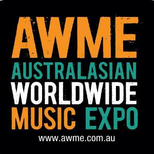 https://www.pbsfm.org.au/sites/default/files/images/AWME-Logo-FINAL_0.jpg