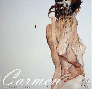 https://www.pbsfm.org.au/sites/default/files/images/Carmen.png