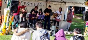 https://www.pbsfm.org.au/sites/default/files/images/Collingwood Harvest Festival 2015.jpg