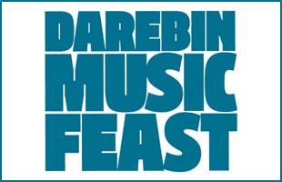 http://pbsfm.org.au/sites/default/files/images/darebin-music-feast.png