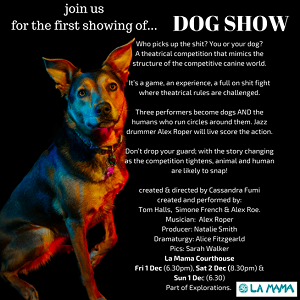 https://www.pbsfm.org.au/sites/default/files/images/Dog_Show.png