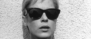 https://www.pbsfm.org.au/sites/default/files/images/Essential Bergman PBS FM.jpg