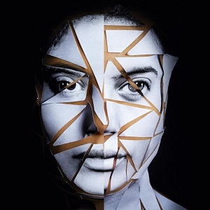 https://www.pbsfm.org.au/sites/default/files/images/ibeyi.jpg