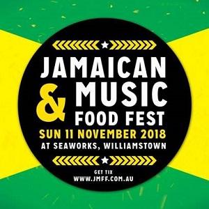 https://www.pbsfm.org.au/sites/default/files/images/jamaican music_0.jpg
