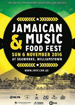 https://www.pbsfm.org.au/sites/default/files/images/Jamaican_Music_Food_Fest.jpg