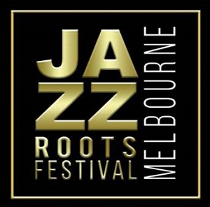 https://www.pbsfm.org.au/sites/default/files/images/jazz root festival.jpg