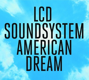 https://www.pbsfm.org.au/sites/default/files/images/lcd-soundsystem-american-dream-columbia.jpg