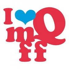 https://www.pbsfm.org.au/sites/default/files/images/Melbourne Queer Film Festival PBS FM.jpg