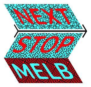 https://www.pbsfm.org.au/sites/default/files/images/Next Stop Melbourne PBS FM.JPG
