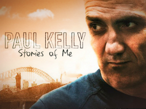 https://www.pbsfm.org.au/sites/default/files/images/Paul Kelly Stories of Me.jpg