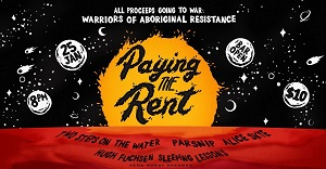 https://www.pbsfm.org.au/sites/default/files/images/paying rent with war.jpg