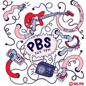 https://www.pbsfm.org.au/sites/default/files/images/PBS Tote.jpg