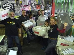 https://www.pbsfm.org.au/sites/default/files/images/PBS_Volunteers.JPG