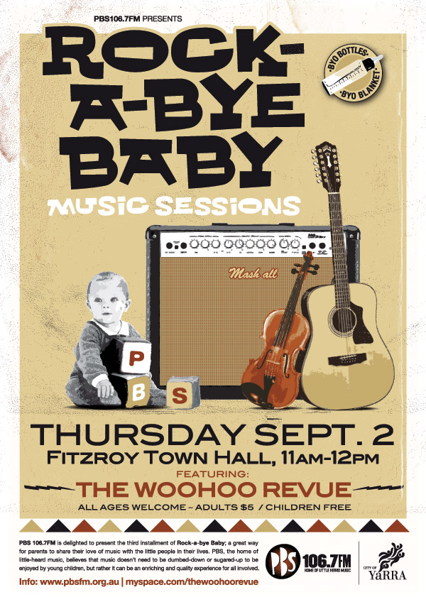 http://pbsfm.org.au/sites/default/files/images/Rock-a-bye-Baby-Sept10.jpg