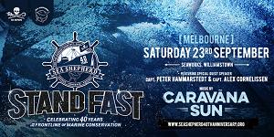 https://www.pbsfm.org.au/sites/default/files/images/Sea Shepherd.png