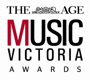 https://www.pbsfm.org.au/sites/default/files/images/The Age Music Victoria Awards 2015.jpg