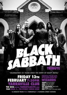 https://www.pbsfm.org.au/sites/default/files/images/The Birth of Black Sabbath.jpg
