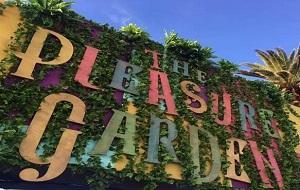 https://www.pbsfm.org.au/sites/default/files/images/the_pleasure_garden2018.jpg