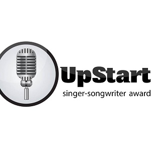 https://www.pbsfm.org.au/sites/default/files/images/upstart logo.jpg