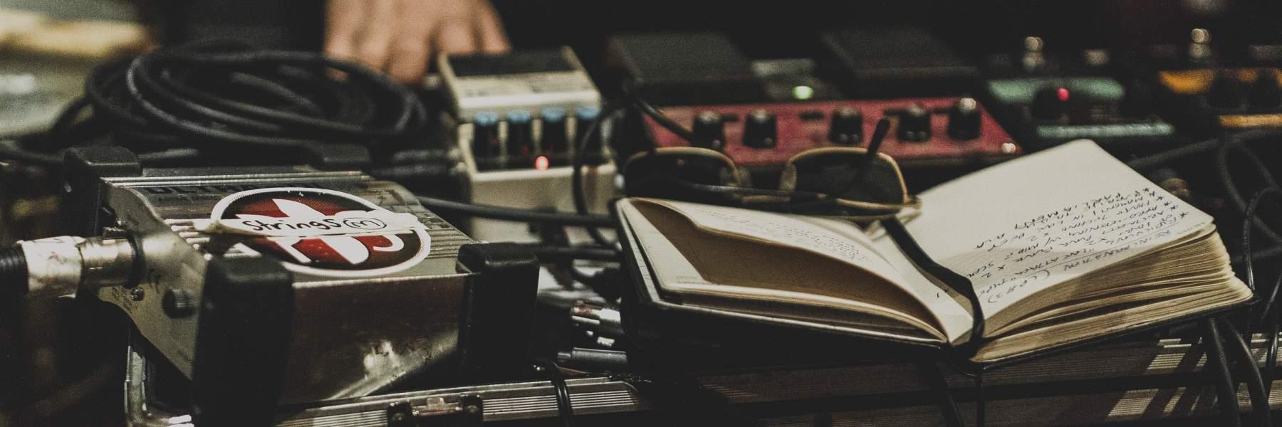 Studio 5 Live