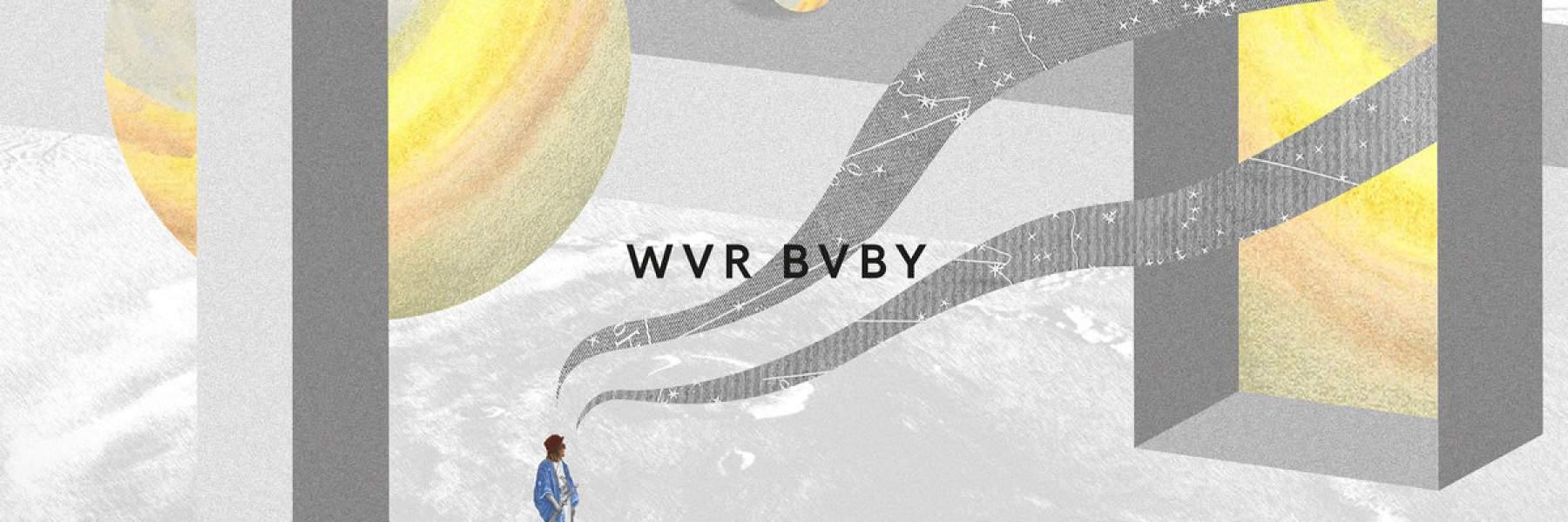 WVR BVBY