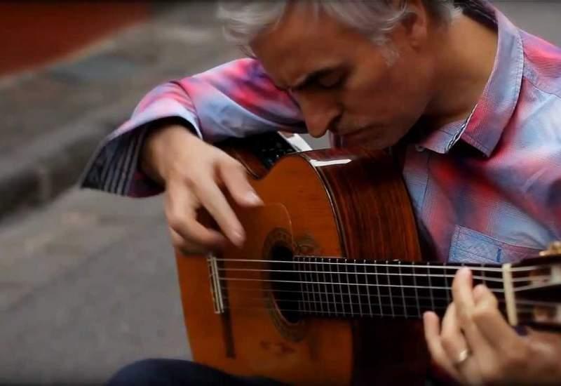 Sergio Ercole