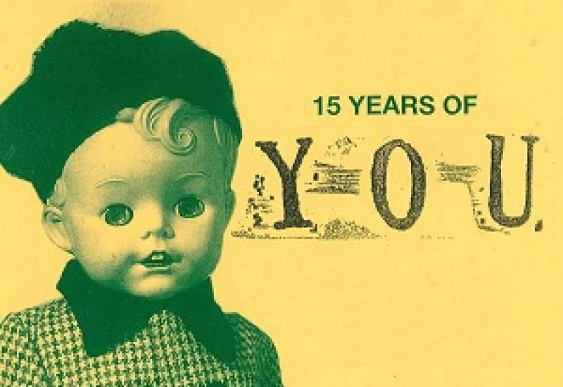 https://www.pbsfm.org.au/sites/default/files/images/15yearsofyou.jpg