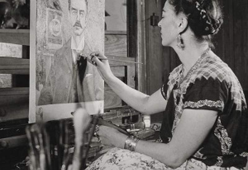 https://www.pbsfm.org.au/sites/default/files/images/234_frida_MedRes-654x740_0.jpg